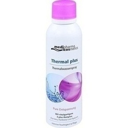 THERMAL PLUS THER PURE ENT