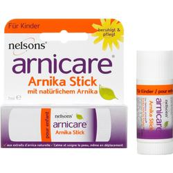 ARNICARE ARNIKA STICK KIND